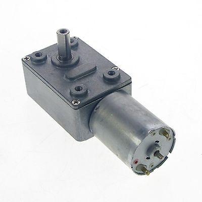 2pcs 12V 3RPM Square Geared Gearhead DC Motor High Torque Output Heavy Duty дырокол deli heavy duty e0130