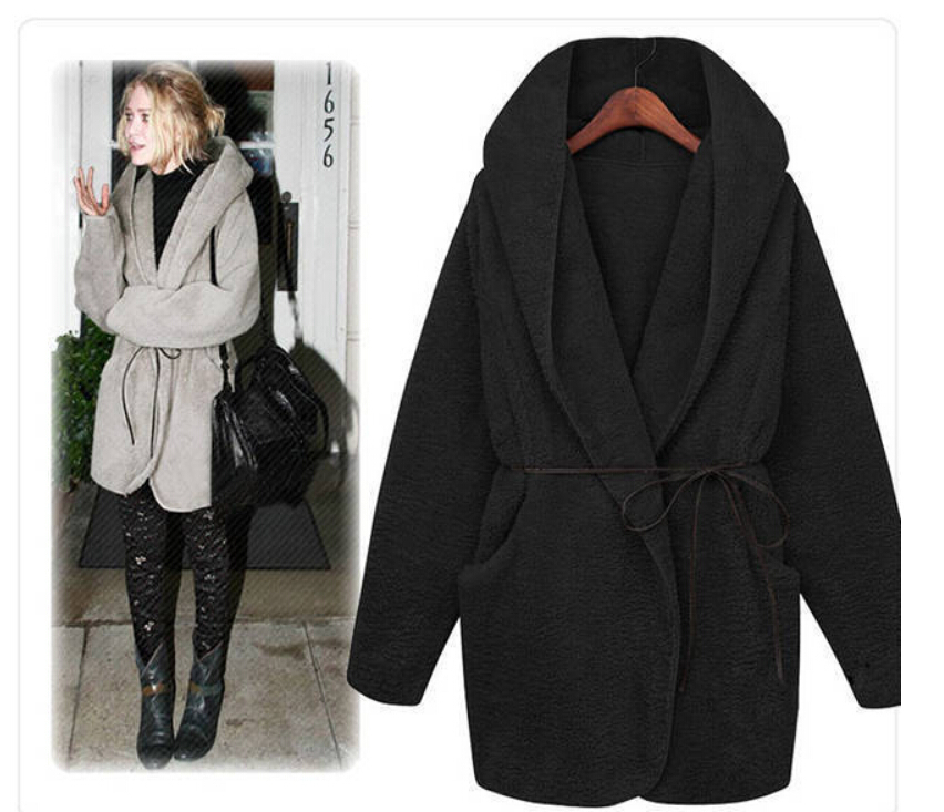 Popular Lamb Wool Coat-Buy Cheap Lamb Wool Coat lots from China ...