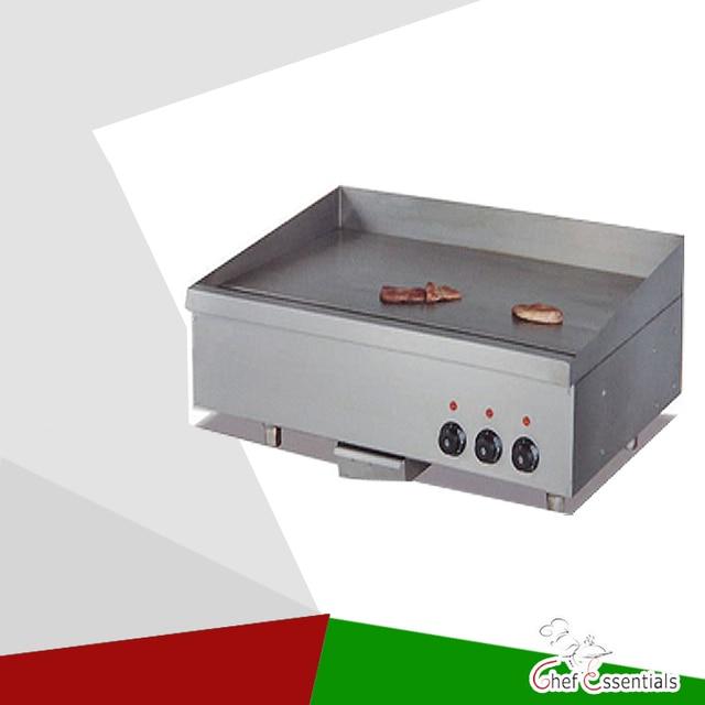 Pk Jg Eg36 Électrique Plaque Chauffante (Plat Plaque)/Ce Norme. Pour