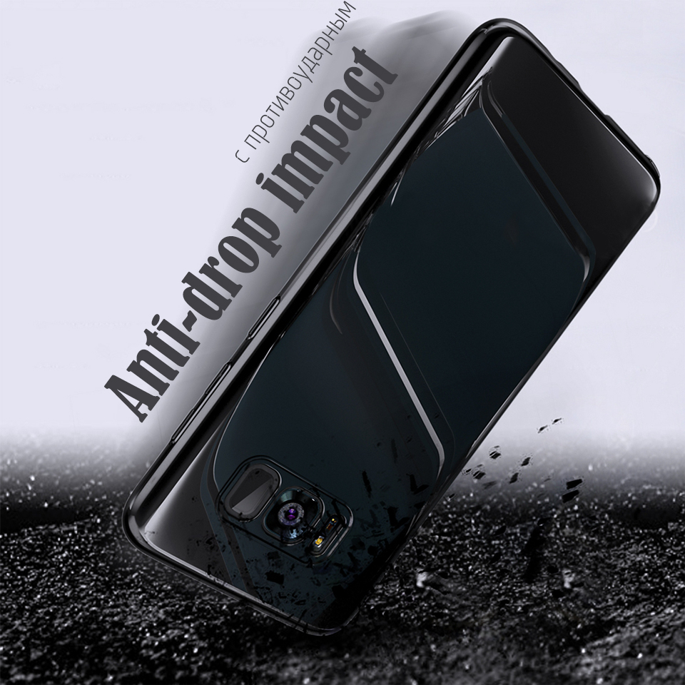 Roybens-For-Galaxy-S8-Plus-Case-Luxury-Bling-Mirror-360-Degree-Case-For-Samsung-Galaxy-S8-4