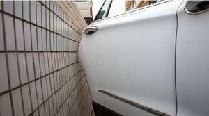 Best Protection Nissan Sunny Car