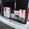 Universal Del Estilo Del Sobre Tronco Cargo Net Para Kia Sportage KX3 KX5 Hyundai Tucson IX35 Sorento R QL VW TIGUAN Ford kuga explorador