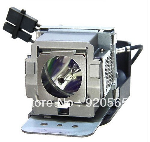 ФОТО RLC-030 Projector Lamp for Viewsanic  PJ503D