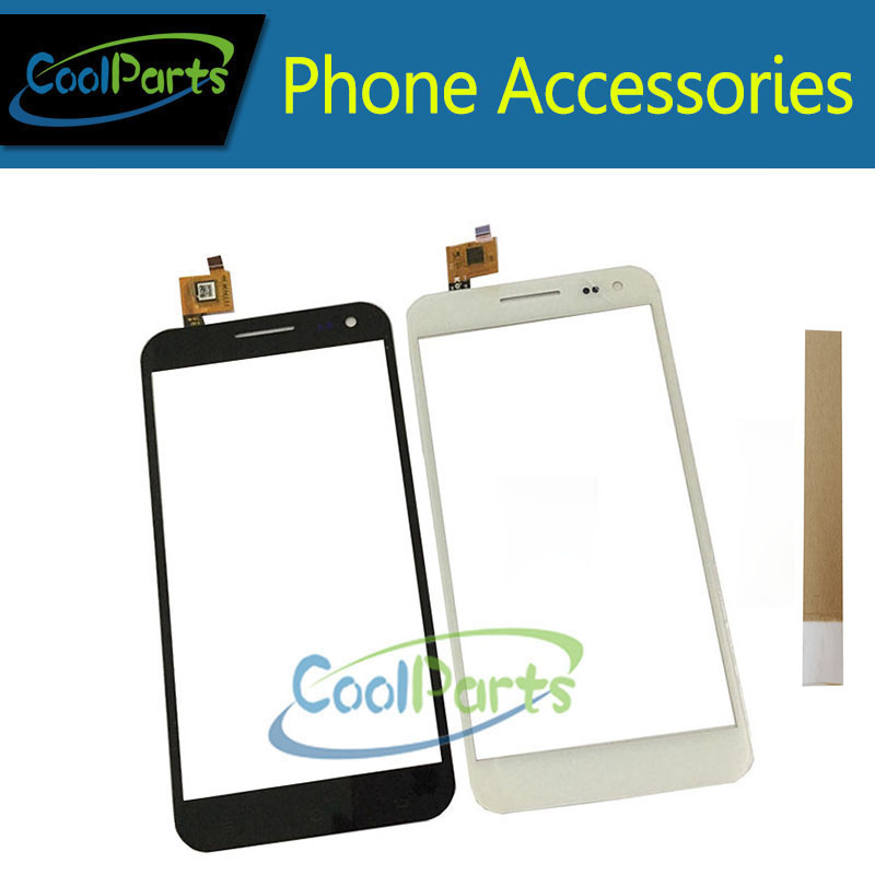 1PC/Lot HIgh Quality For Zopo ZP999 ZP998 Touch Screen Digitizer Touch Panel Glass With Tape Black And White Color1PC/Lot HIgh Quality For Zopo ZP999 ZP998 Touch Screen Digitizer Touch Panel Glass With Tape Black And White Color