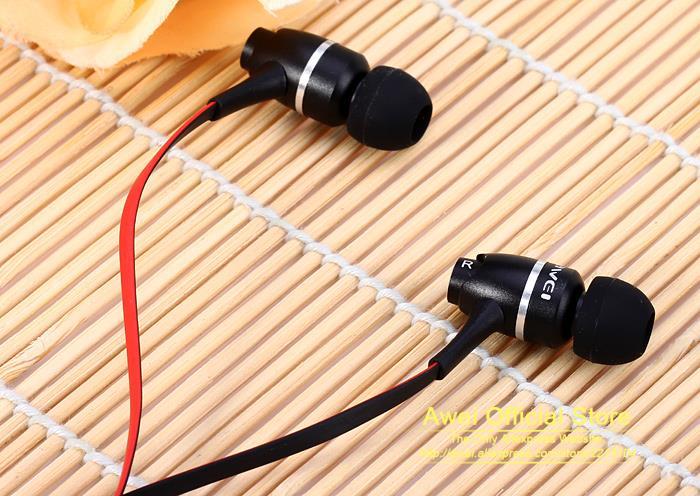 AWEI ES-80VI Metal Earphones AWEI ES-80VI Metal Earphones HTB1aLZYiamgSKJjSspiq6xyJFXar