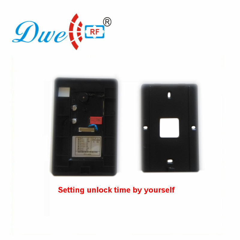 access control system01