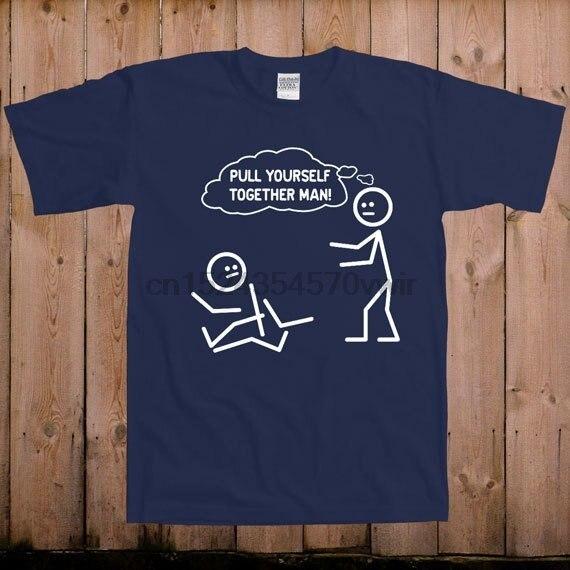 59f4b47c Funny t shirt Pull yourself together best friend gift ideas friendship  ladies men women youth tshirt T-Shirt Tee shirt