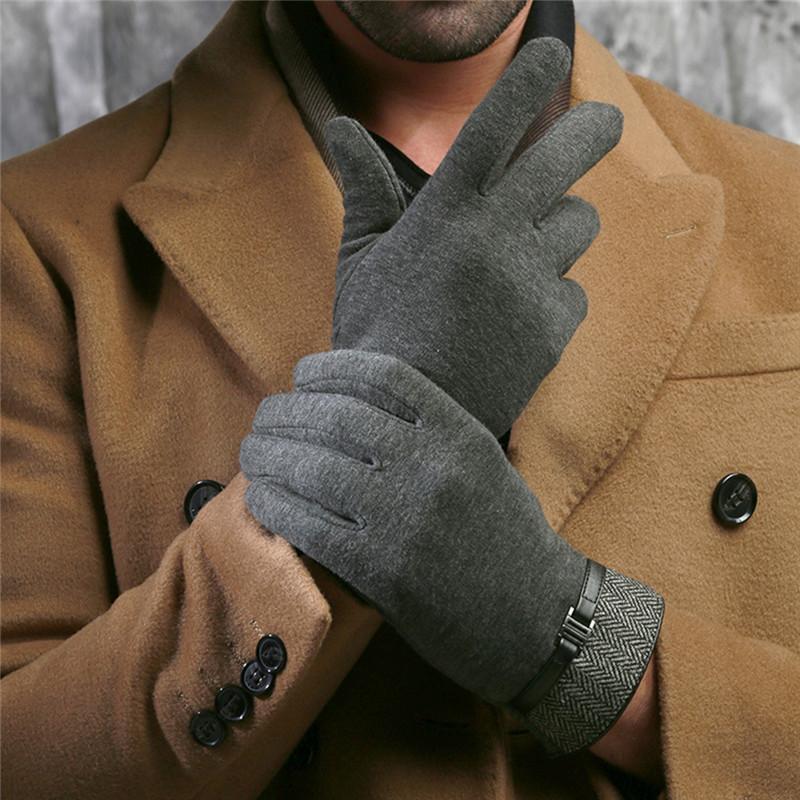 touchscreen gloves (16)