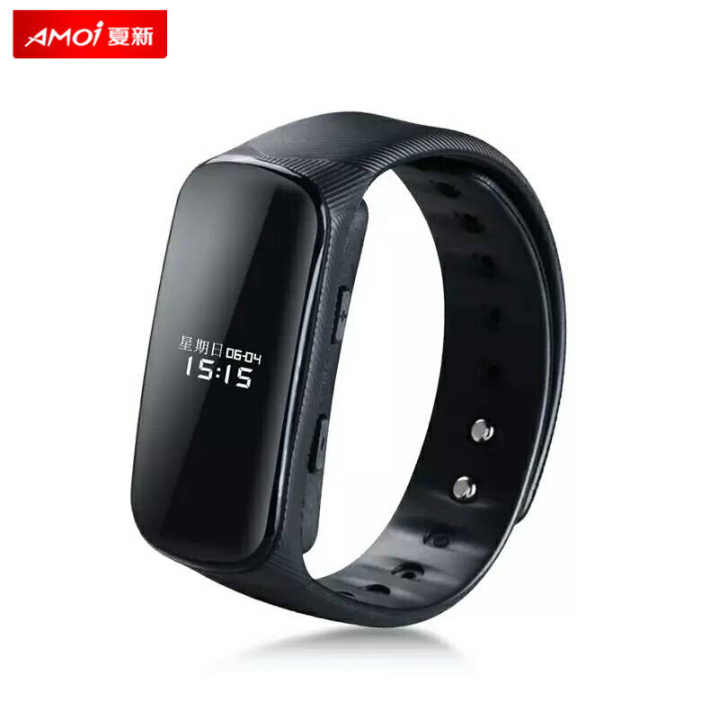 Yescool B70 8GB Digital Voice Recorder Watch Audio Recorder Dictaphone Sport Wearable Wristband 8G Recording Mini MP3 Player цены