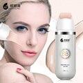 Base de maquillaje bb crema de protección solar corrector impermeable maquillaje duradero belleza naked crema base base líquida blanca