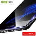Huawei P9 Plus glass tempered 128gb Huawei p9plus screen protector film hauwei huwei p9 Plus 32gb glass 5.5 inch 9h p 9 plus
