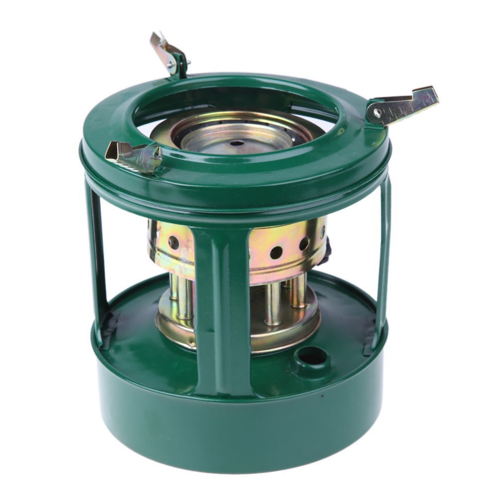 Camping Stoves Handy Portable Heaters Picnic Cooking Stove ... for Kerosene Cook Stove  569ane