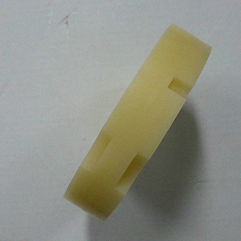 10 Pieces OD95 *25 MM Dental PMMA Blanks For ZirkonZahn M1, M3, M5 Milling System PMMA Disc Teeth Restoration