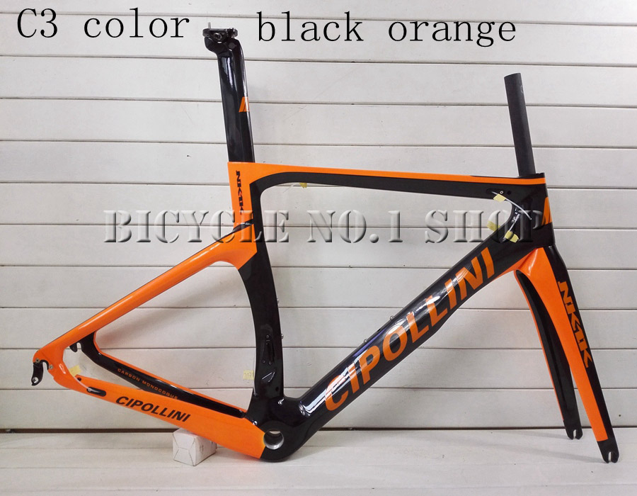 Road-Bike-Frame Bicycle Carbon Xdb-Dpd-Shipping-Available NK1K Fork-Seatpost Mechanical-Di2