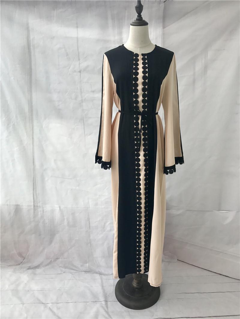 DRESS (15)