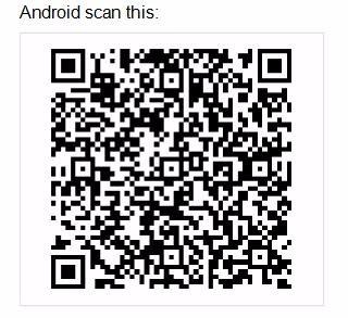 Mobile discount Stop118 IP54 9