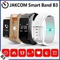 Jakcom B3 Умный Группа Новый Продукт Аксессуар Связки Как Highscreen Мощность Пять Жк-Meizu Pro 6 Plus Blackview