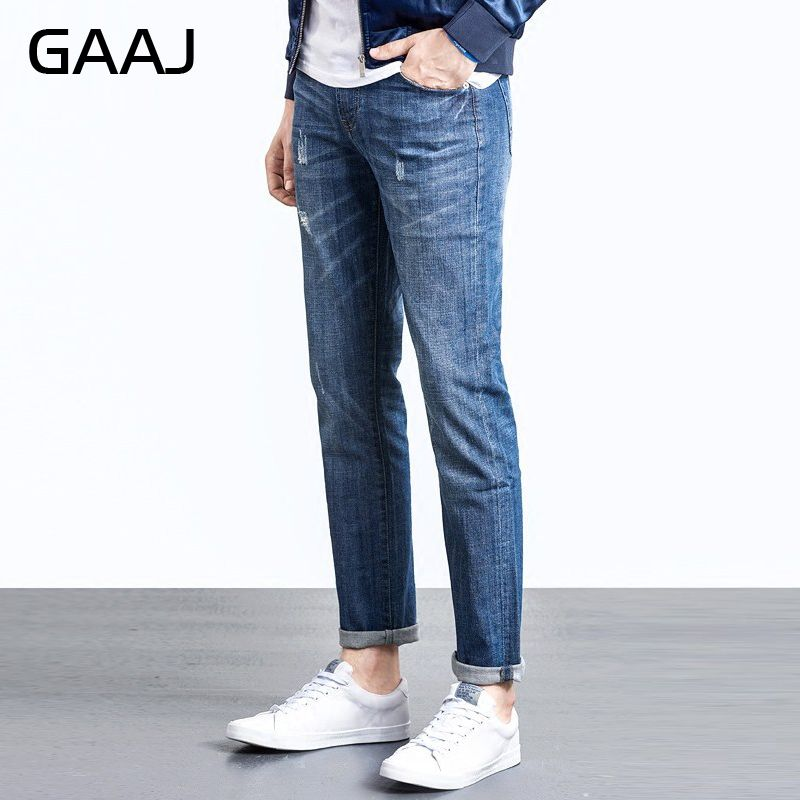 Online Get Cheap Exclusive Jeans for Men -Aliexpress.com | Alibaba ...