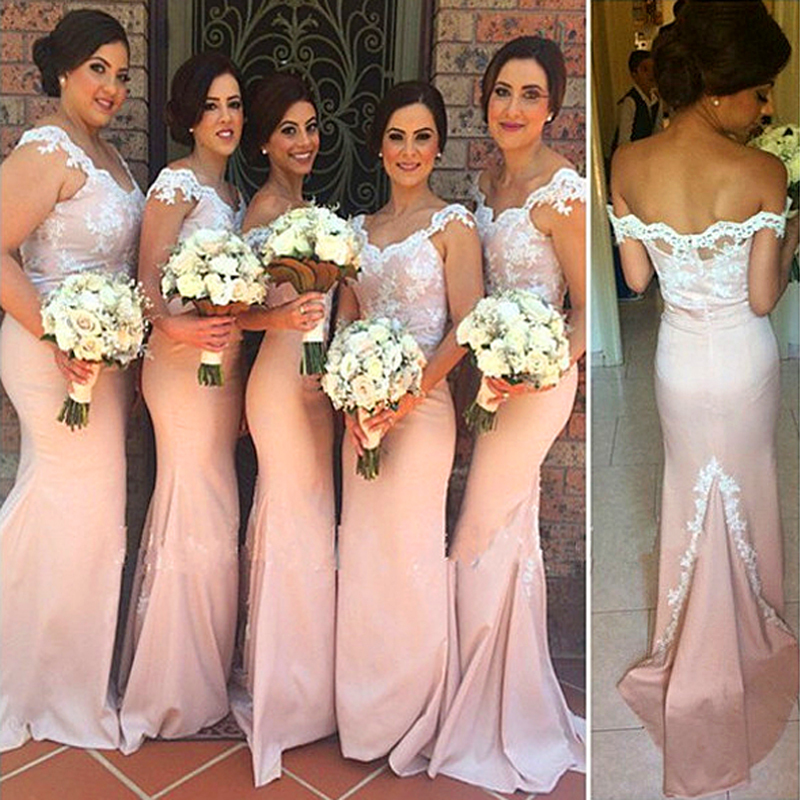 Western wedding dresses for guests