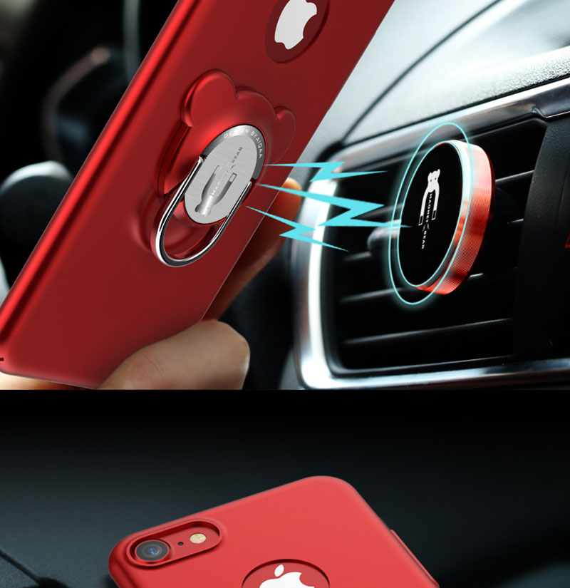 phone-cases-with-kickstand-_08