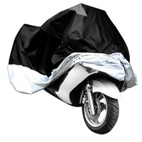 Мотоцикл Велосипед Чехол велосипед защитный Шестерни водонепроницаемый протектор Чехлы для Электрическая скутер Bicicleta Ciclismo Аксессуары
