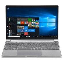 Teclast F15 Тетрадь 15,6 »Windows Intel N4100 4 ядра 1,1 GHz 8 GB Оперативная память 256 GB SSD 1.0MP Фронтальная камера Micro HDMI 5500 mAh ноутбуки