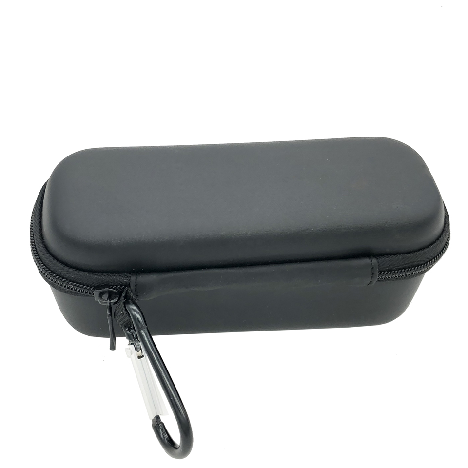 Mini Carrying Case for DJI OSMO Pocket Handheld Gimbal Stabilizer Bag Portable Storage Hard-Shell Waterproof Box Accessories