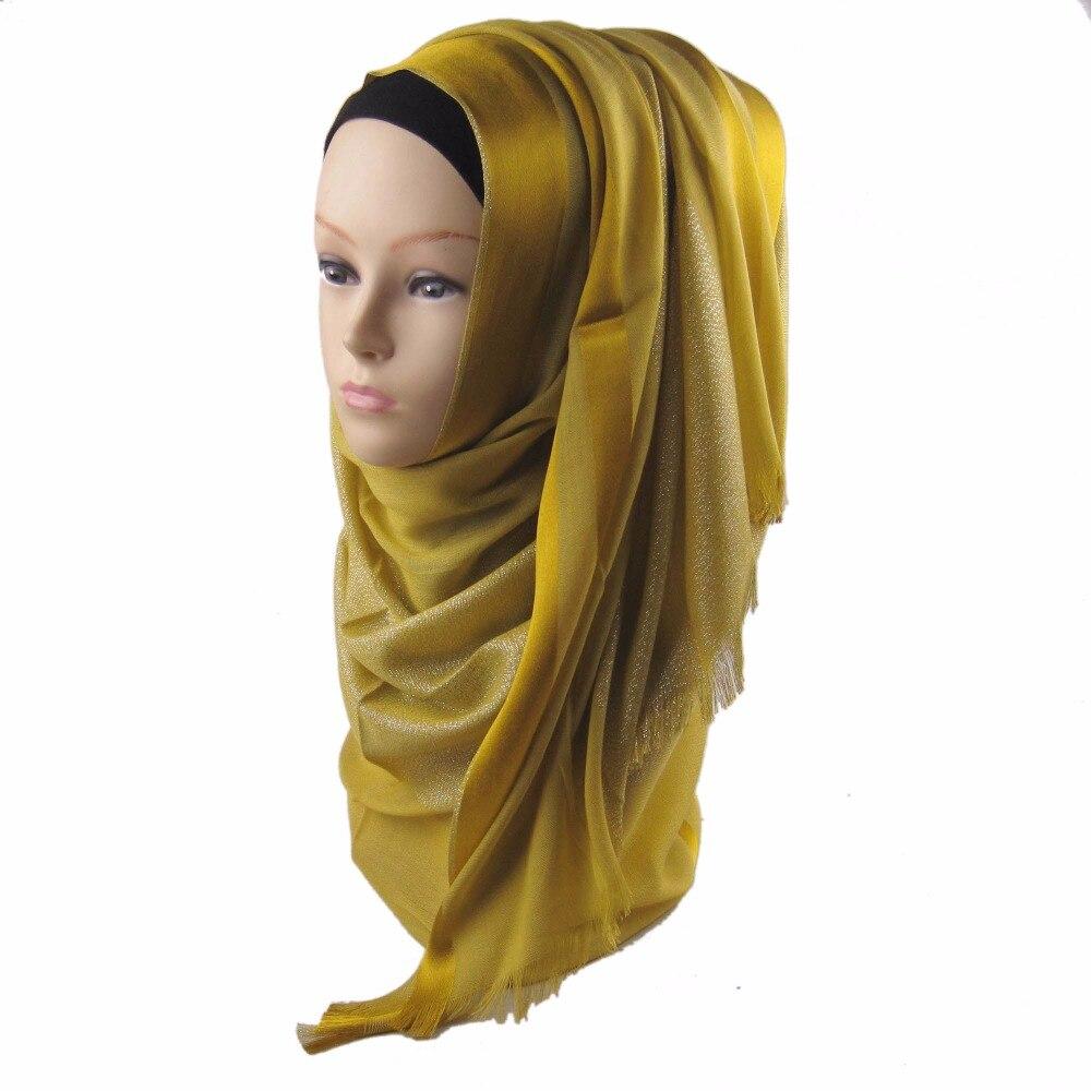 Cheap Fashion Scarves