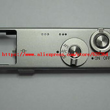 Repair Parts For Panasonic FOR Lumix GM1 DMC-GM1 Top Cover A