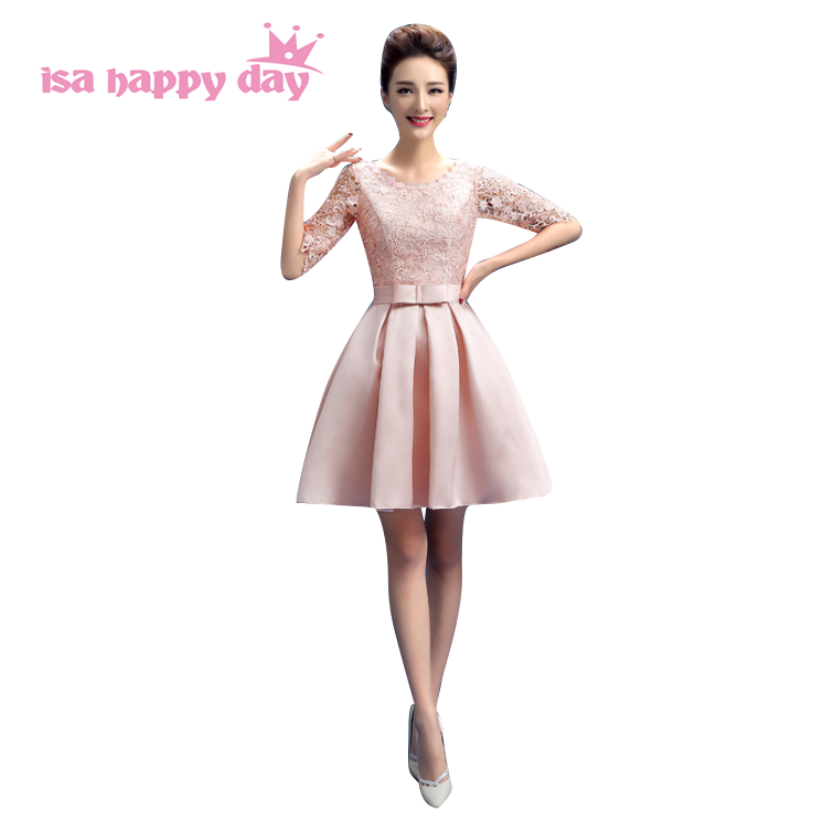 Teen Party Dress Short Promotion-Shop for Promotional Teen Party ...