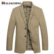 18801-5 Autunno cappotto fit