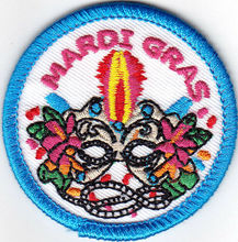 CUSTOM EMBROIDERED NAME TAG PATCH BADGE BIKER CLUB VEST COMPANY LOGO Welcome to custom your own patch