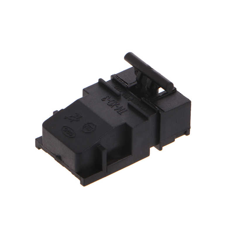 1 Pc Thermostat Switch TM-XD-3 100-240V 13A Steam Electric Kettle Mar28