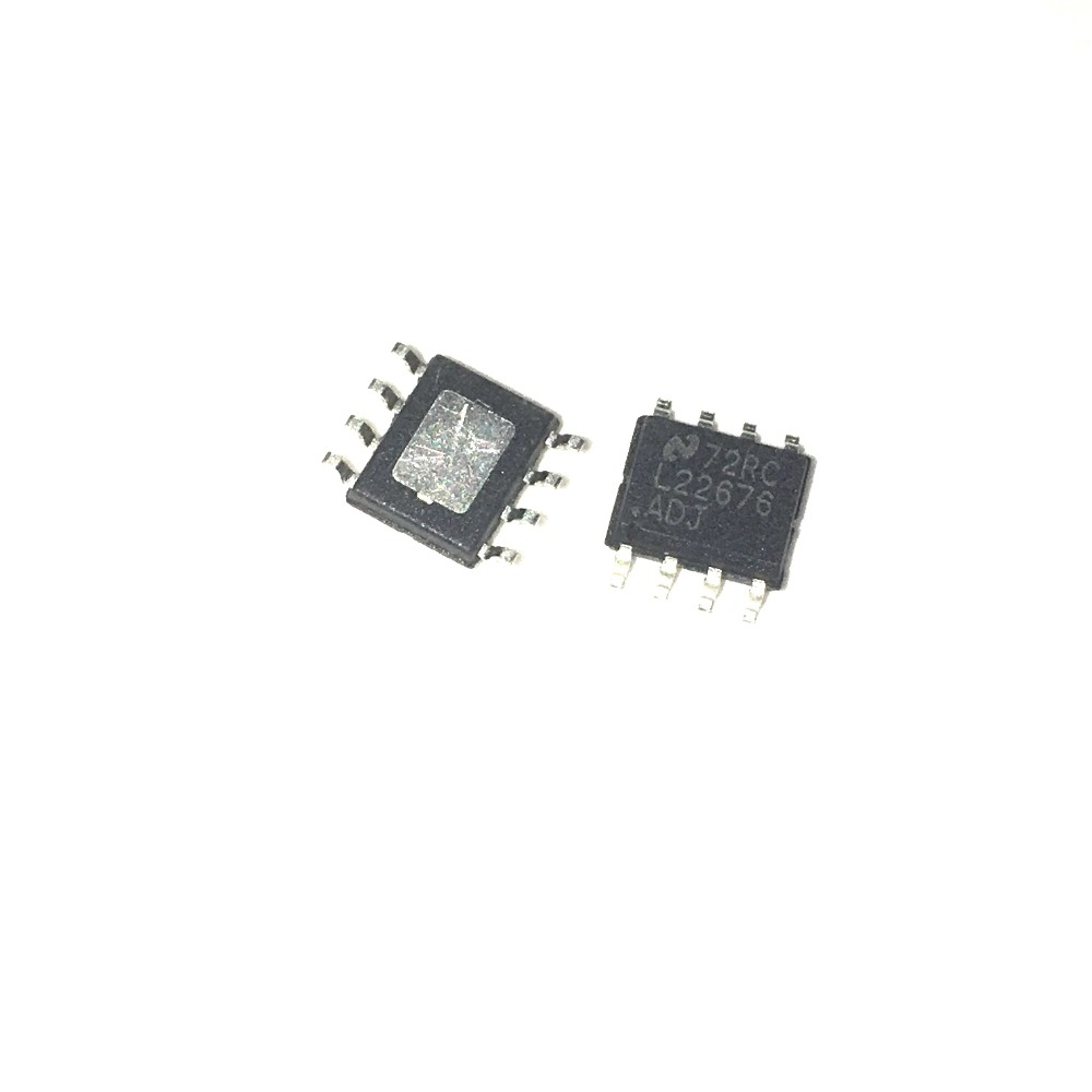 2pcs UDN7180 UDN7180A IC ALLEGRO DIP-18