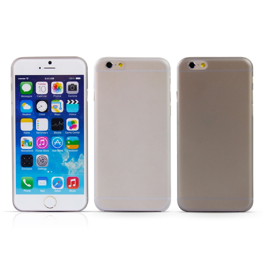 super cheap iphones buy cheap iphone from china 4464