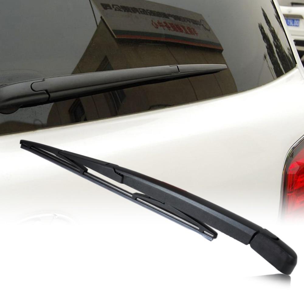 2003 Lexus Rx300 Reviews  Online Shopping 2003 Lexus Rx300
