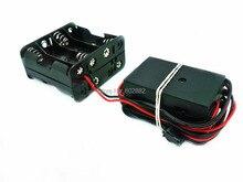 Бесплатная Доставка + 12 В Инвертор для 10-15 М EL Провода, с Сотового Box