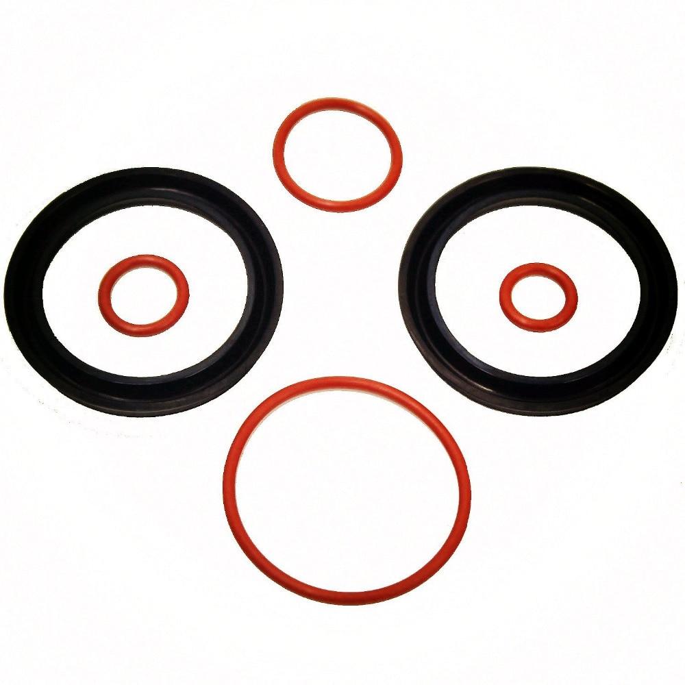 Hot Sale Fuel Filter Head Primer Seal Kit For 2001 2013 6 6l Gm