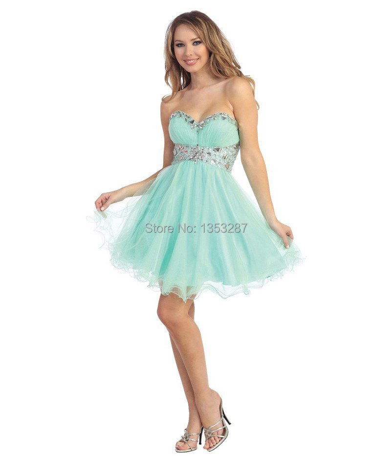 Great Homecoming Dresses Reviews - Online Shopping Great ...
