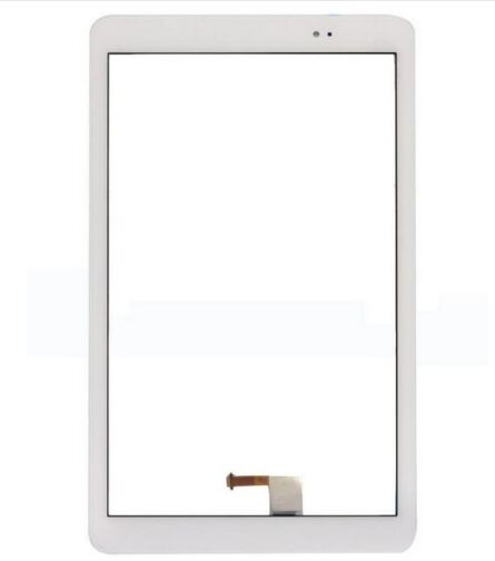 For Huawei Mediapad T1 10 Pro LTE T1-A21L 9.6inch LCD DIsplay + Touch Screen Digitizer Glass Sensor Free shipping white touch screen digitizer glass for huawei mediapad t1 10 pro lte t1 a21l t1 a22l t1 a21w free shipping 100% tested