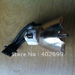 SLL Projector Lamp without housing for SONY LMP-F270, for SONY VPL-FE40/VPL-FE40L/VPL-FX40L/VPL-KX40/VPL-FX40/VPL-FW41/VPL-FX41 brand new replacement lamp with housing lmp c162 for sony vpl es3 vpl ex3 vpl cs20 vpl cs21 vpl cx20