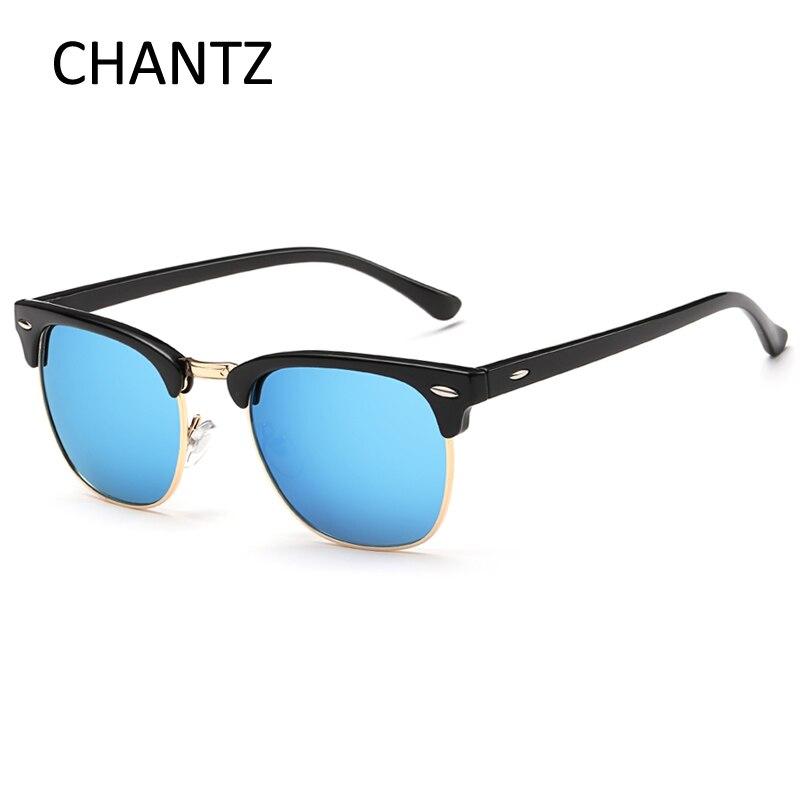 Barato Retro óculos Polarizados Condução Óculos De Sol para Mulheres Dos  Homens Da Marca do Desenhador 2017 Óculos de Sol Do Vintage Shades Lentes  De Sol ... 5834b53305