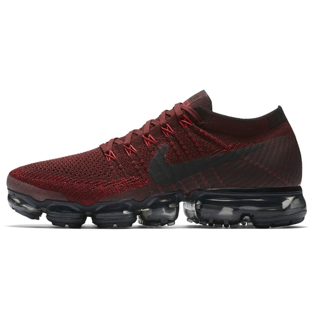 Intersport New Arrival Original Authentic Nike Air VaporMax Flyknit