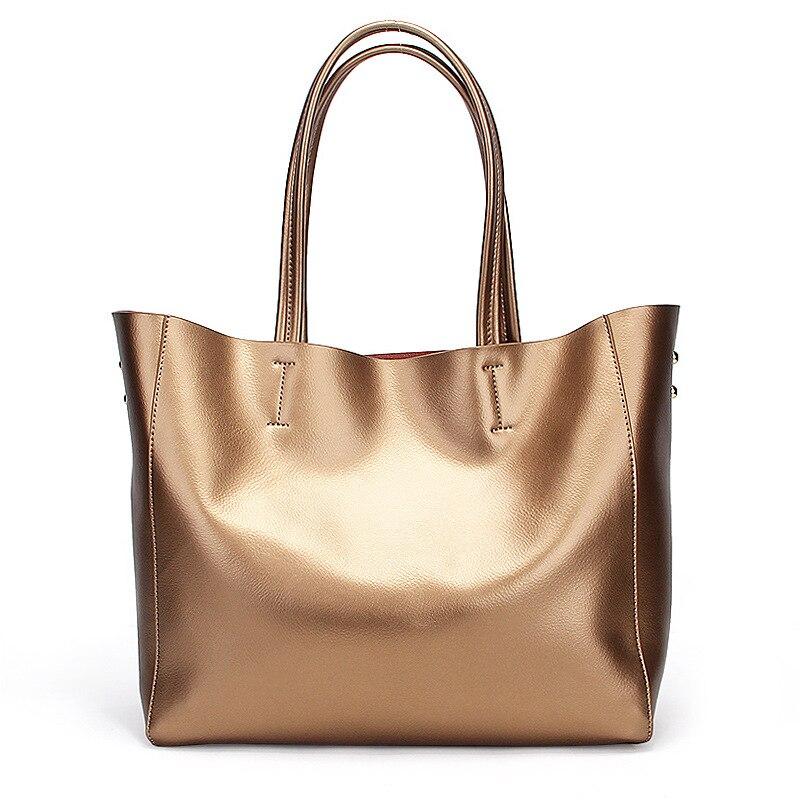 Женская сумка Красивая Женская сумочка Мода с узором «крокодиловая кожа» версия кошелька моды и досуг сумка