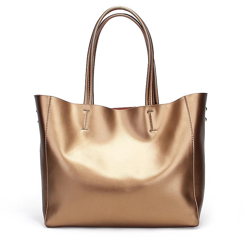 women bag beautiful women Ladies handbag fashion crocodile pattern version of the purse Fashion and leisure bag