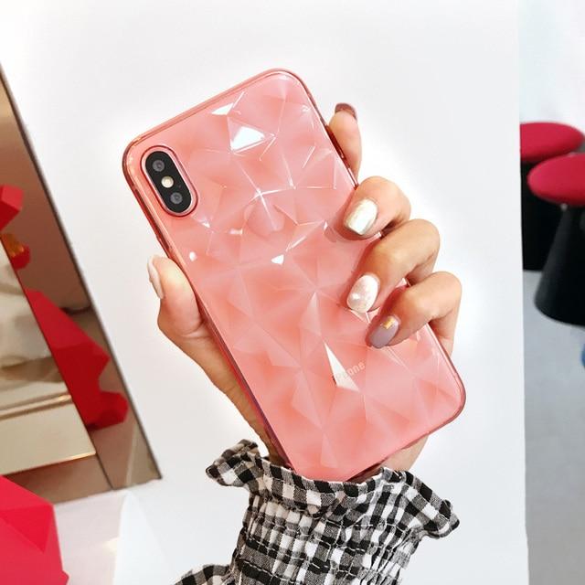 Lovebay-Diamond-Texture-Case-For-iPhone-6-6s-7-8-Plus-X-XR-XS-Max-Soft.jpg_640x640.jpg