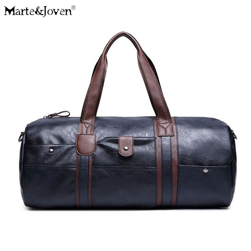 Online Get Cheap Designer Luggage Brands -Aliexpress.com   Alibaba ...