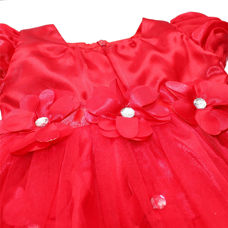Toddler-Girl-Baptism-Dress-Christmas-Costumes-Baby-Girls-Princess-Dresses-1-Year-Birthday-Gift-Kids-Party-Wear-Dresses-For-Girls-4