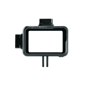 Image 2 - Étui de protection de Cage de caméra daction PGYTECH OSMO pour DJI Osmo