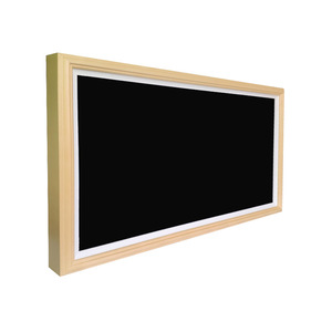 Image 4 - 49 inch museum exhibition art show advertising digital signage display lcd advertising screen digital photo frame